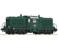 модель ROCO 63848