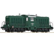 модель ROCO 63874