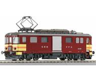 модель ROCO 63879