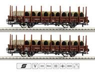 модель ROCO 66083
