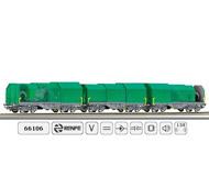 модель ROCO 66106