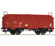 модель ROCO 66200