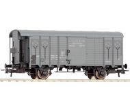 модель ROCO 66201
