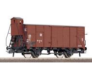 модель ROCO 66233
