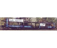 модель ROCO 66272