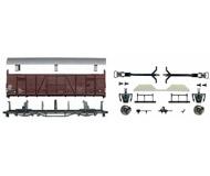 модель ROCO 66382