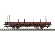 модель ROCO 66487