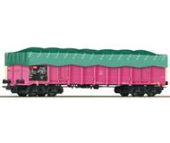 модель ROCO 66512