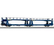 модель ROCO 66530