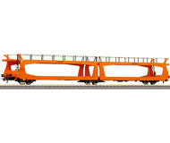 модель ROCO 66532