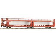 модель ROCO 66541
