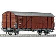 модель ROCO 66606