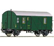 модель ROCO 66648
