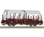модель ROCO 66676