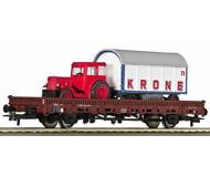 модель ROCO 66677