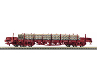 модель ROCO 66721