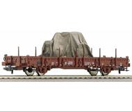 модель ROCO 66769