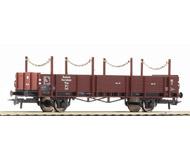 модель ROCO 66825