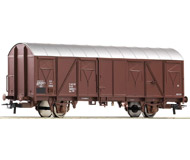 модель ROCO 66846