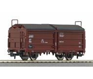 модель ROCO 66855