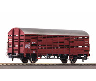 модель ROCO 66874