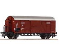 модель ROCO 66884