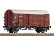 модель ROCO 66891