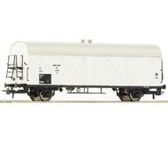 модель ROCO 66903