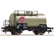 модель ROCO 66908