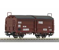 модель ROCO 66917