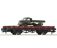 модель ROCO 67256