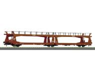 модель ROCO 67283