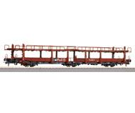 модель ROCO 67306