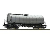 модель ROCO 67310