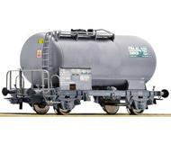 модель ROCO 67445