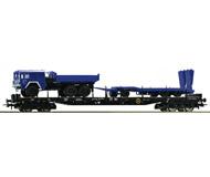 модель ROCO 67552