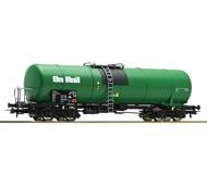 модель ROCO 67625