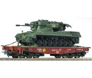 модель ROCO 67763