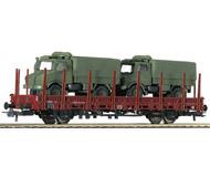 модель ROCO 67764