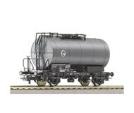 модель ROCO 67853