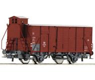 модель ROCO 67855
