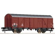 модель ROCO 67856