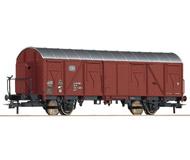 модель ROCO 67857