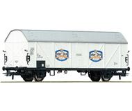 модель ROCO 67893