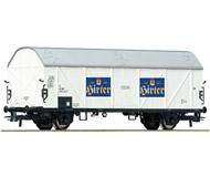 модель ROCO 67894