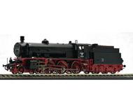 модель ROCO 72122