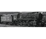 модель ROCO 72151