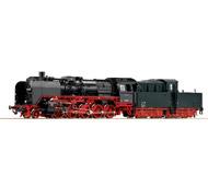 модель ROCO 72174