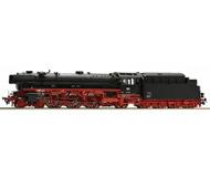 модель ROCO 72207