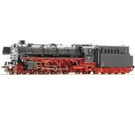 модель ROCO 72242